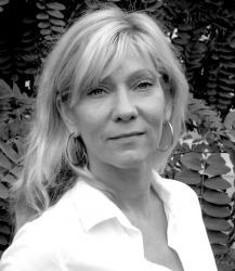 Sannie Wedberg